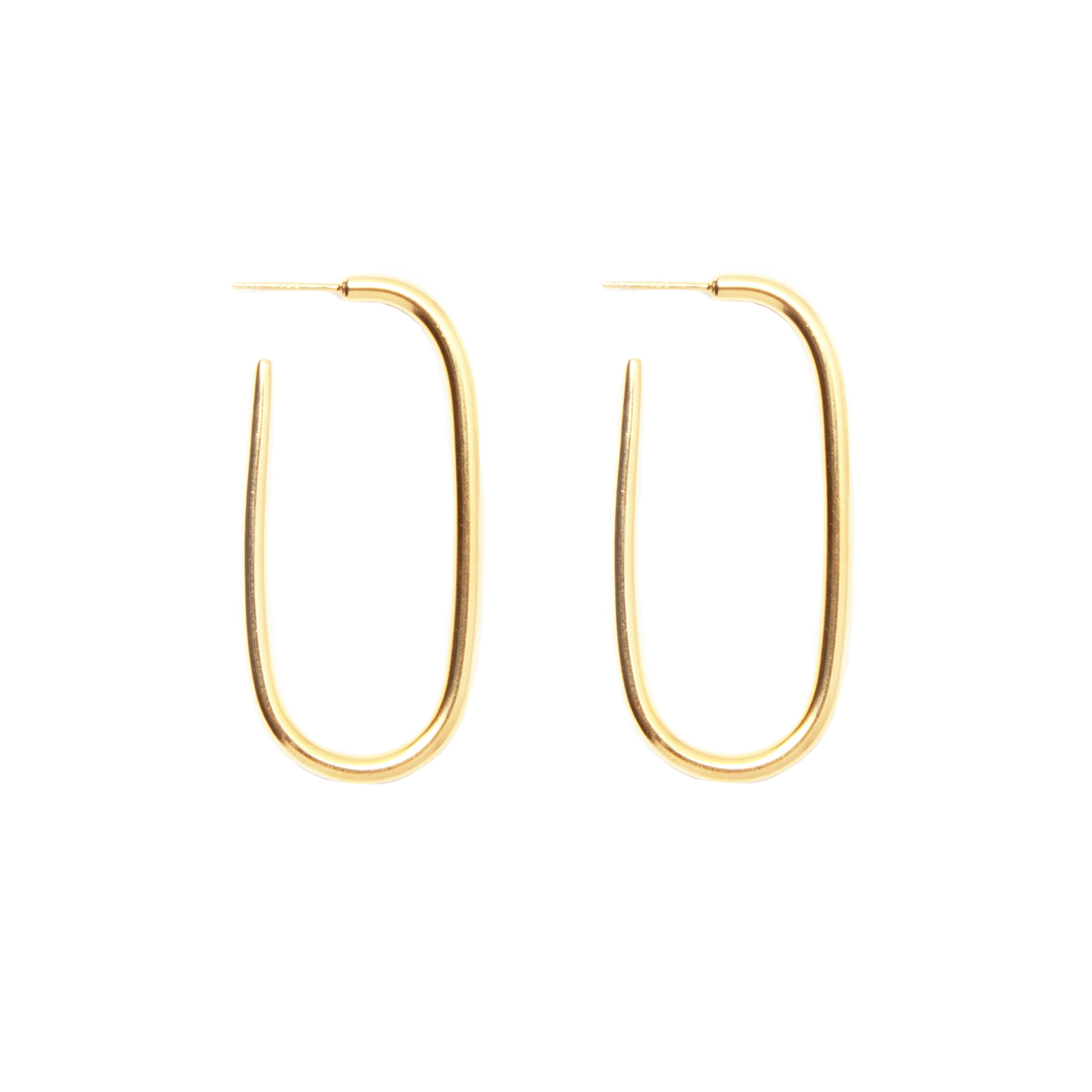 avelaine earrings-2