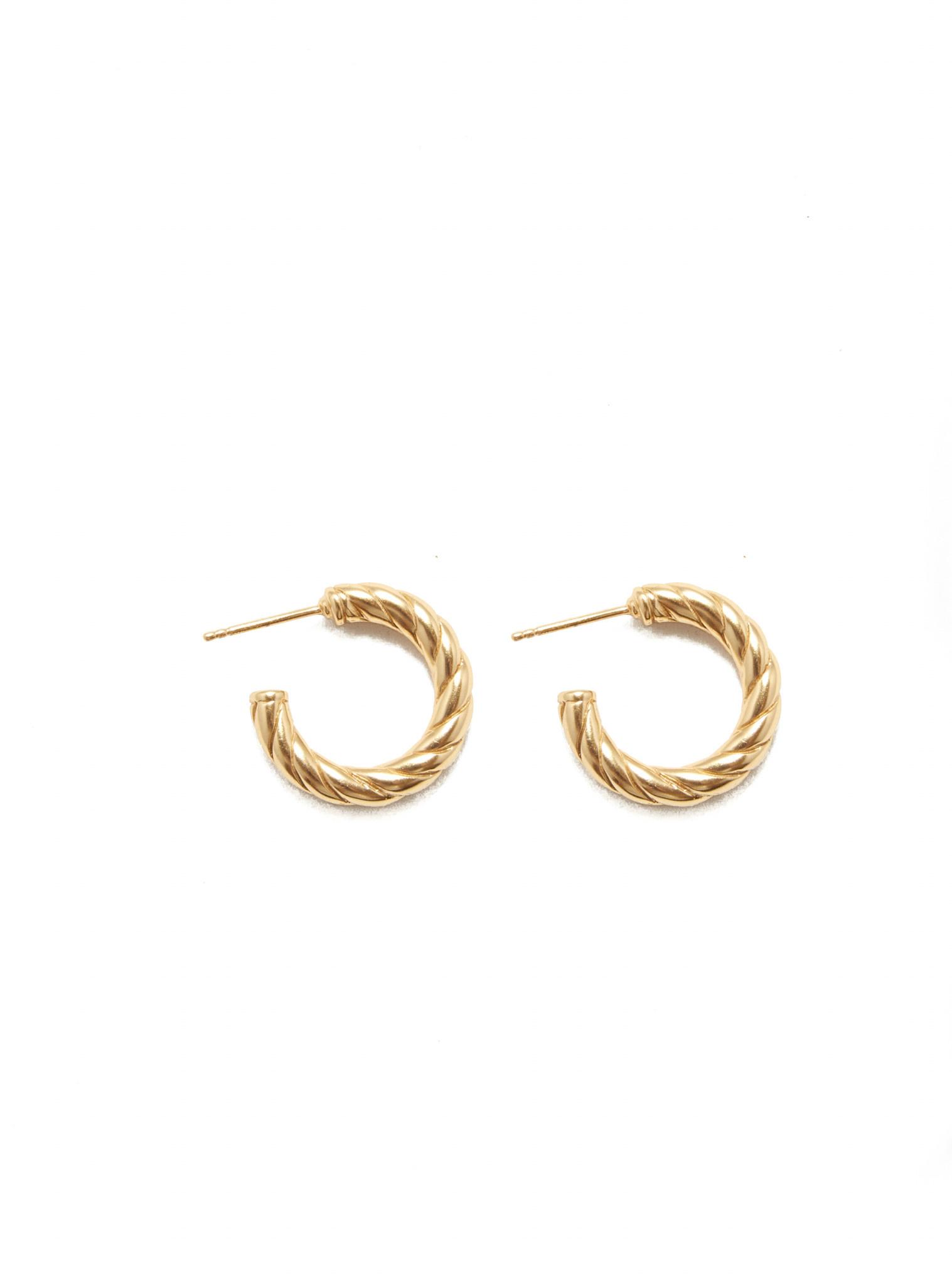 Elinor earrings-1