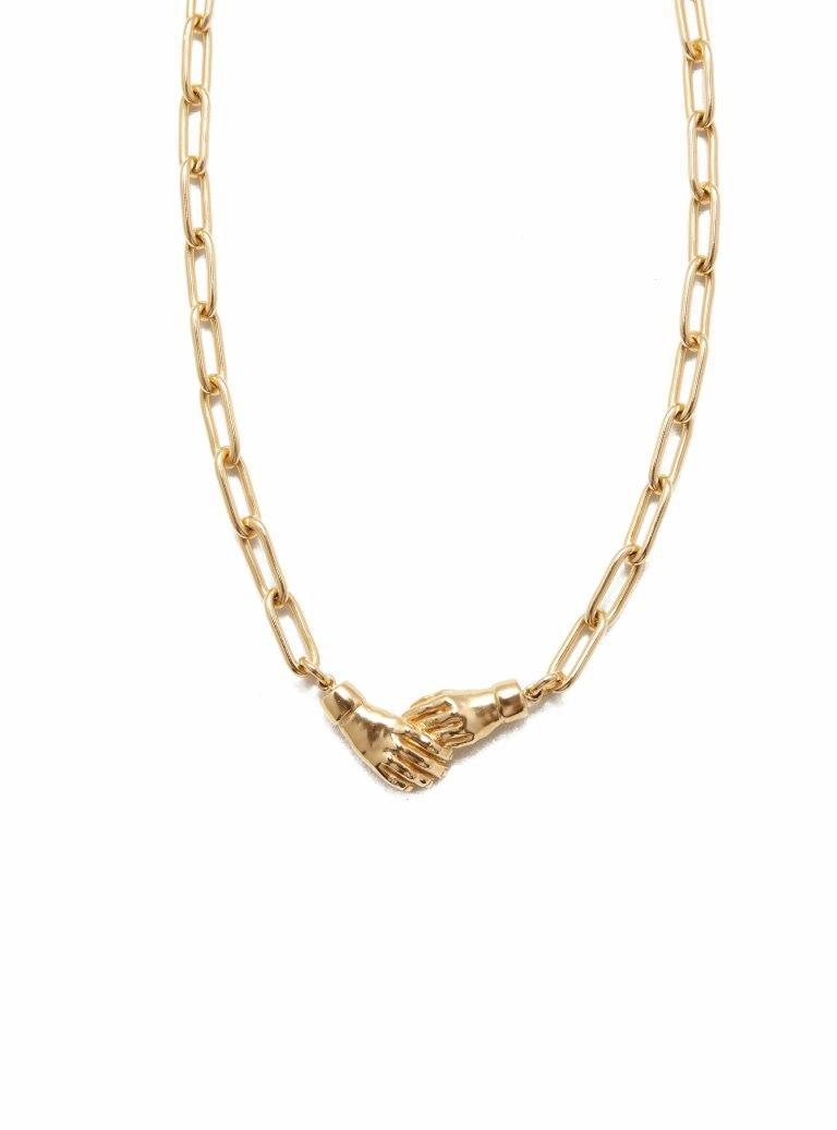 Ensemble necklace-1