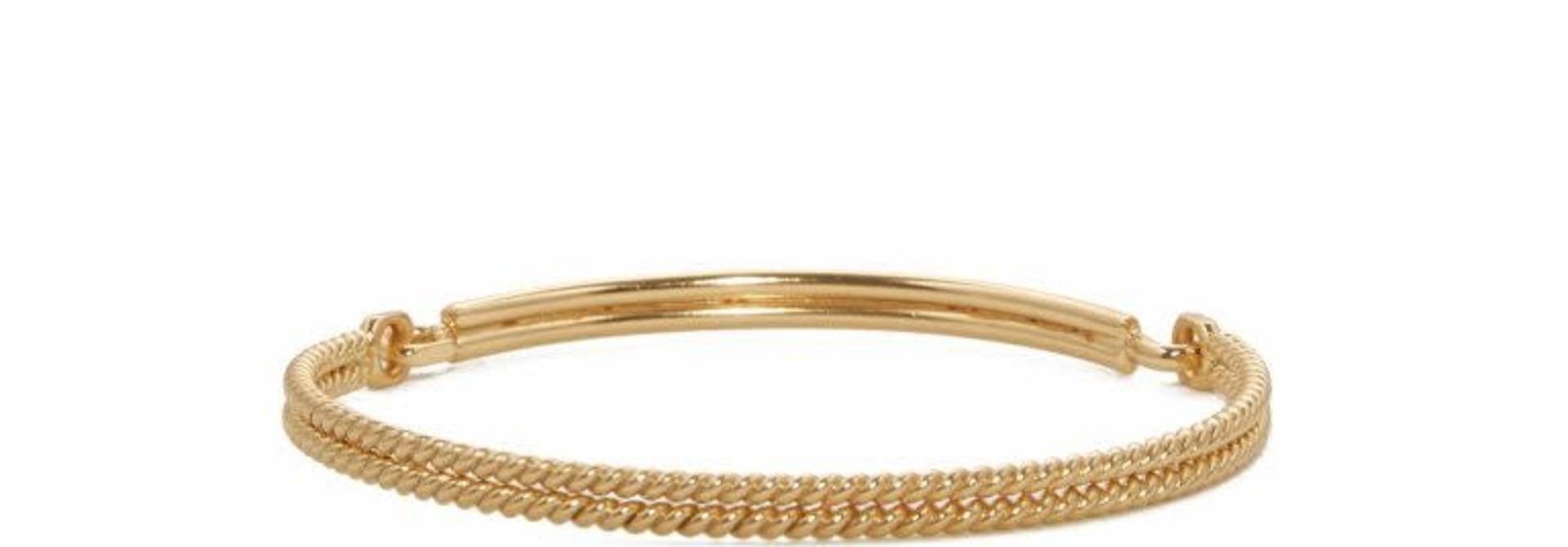 Filou Bracelet