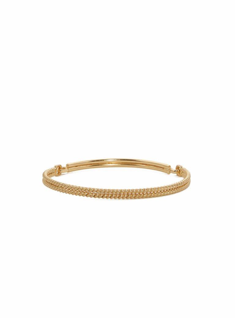 Filou Bracelet-1