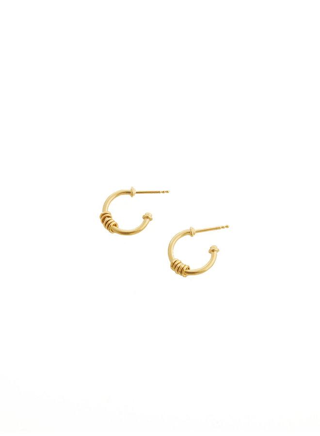 gigi earrings