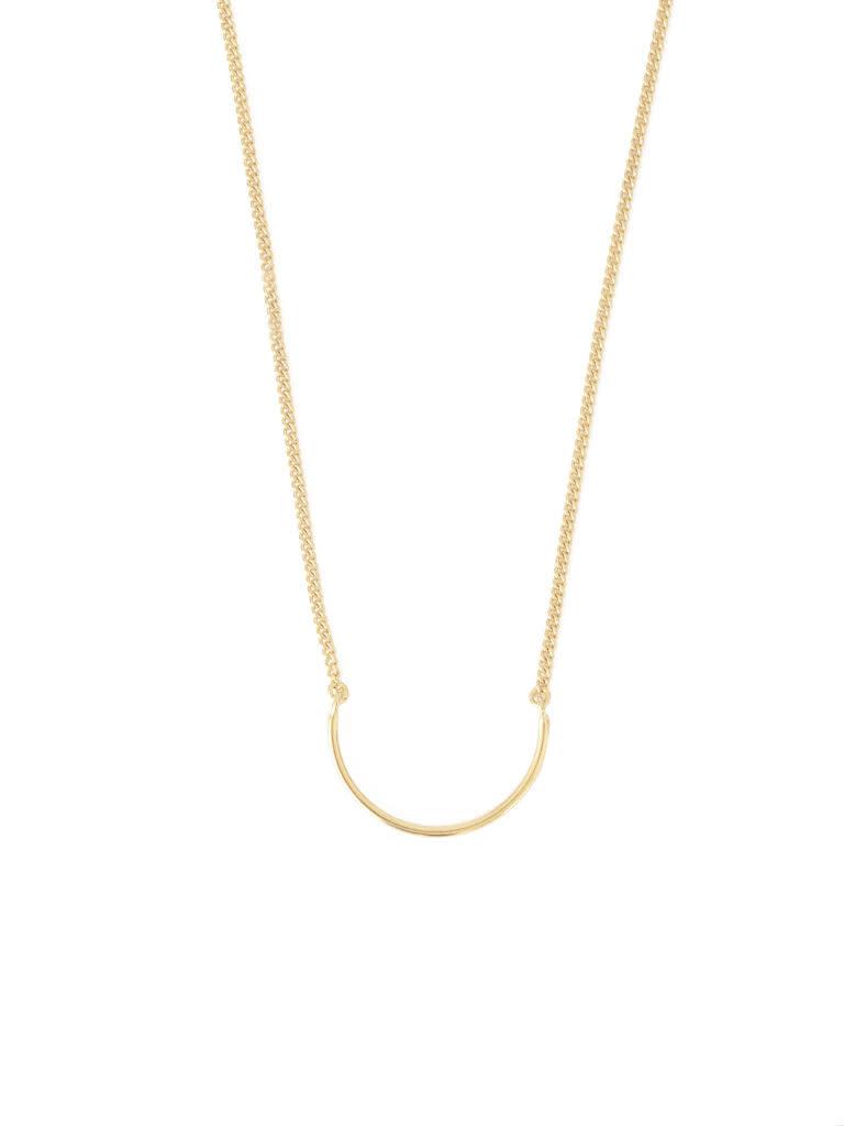 Lilou Necklace-2