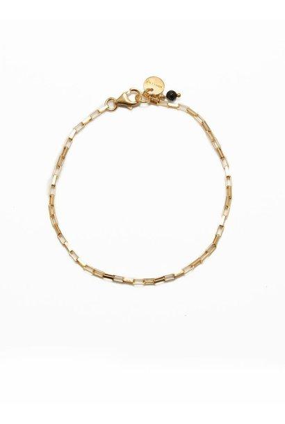 Maje Bracelet