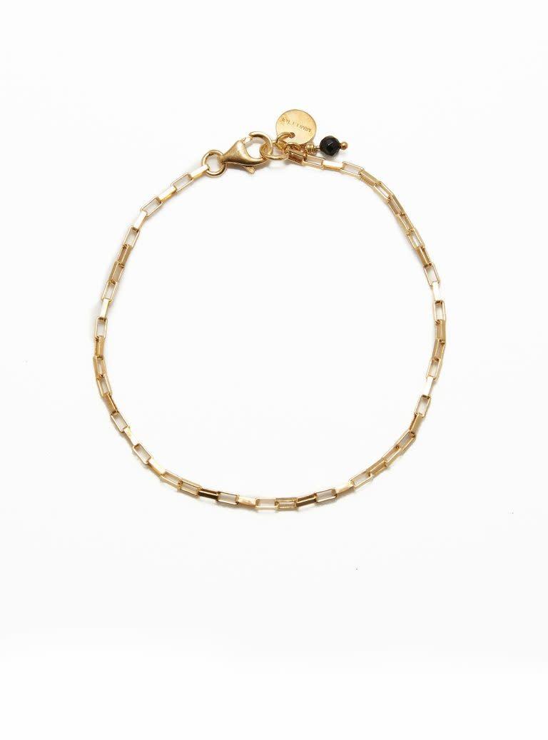 Maje Bracelet-1