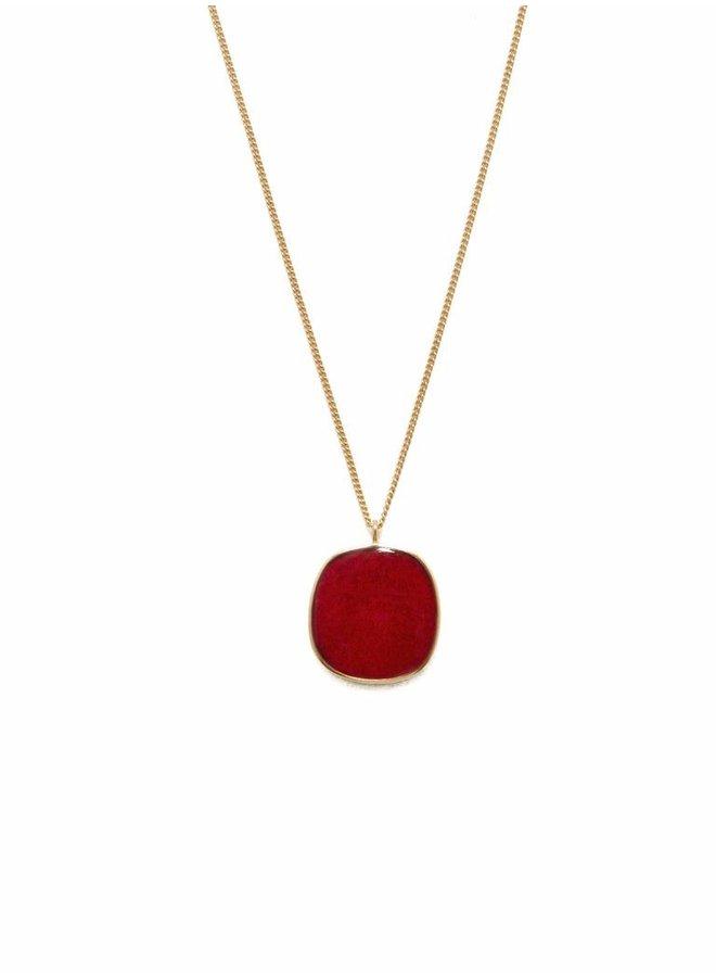 Mignon Necklace