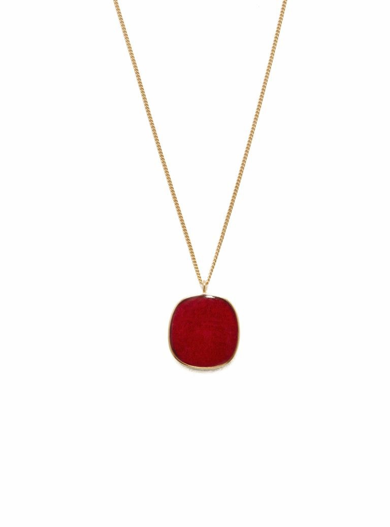Mignon Necklace-1