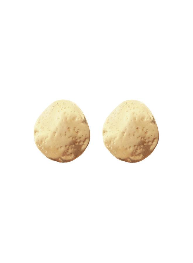 Magali Earrings