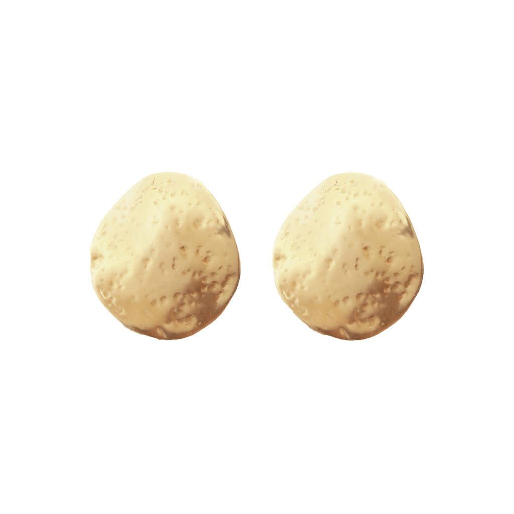 Magali Earrings-1
