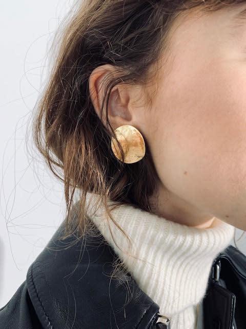Magali Earrings-2