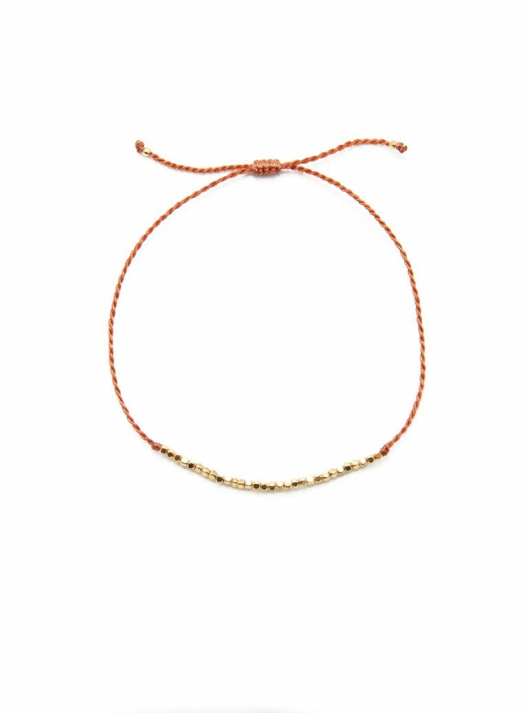 Flori beads Earthtone-1