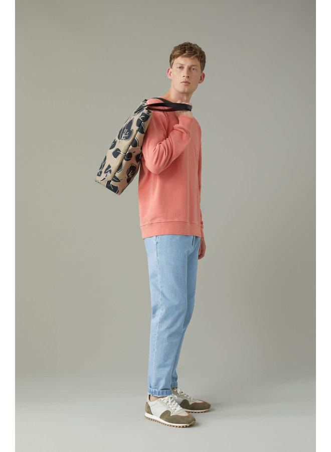Porto Tapered Jeans