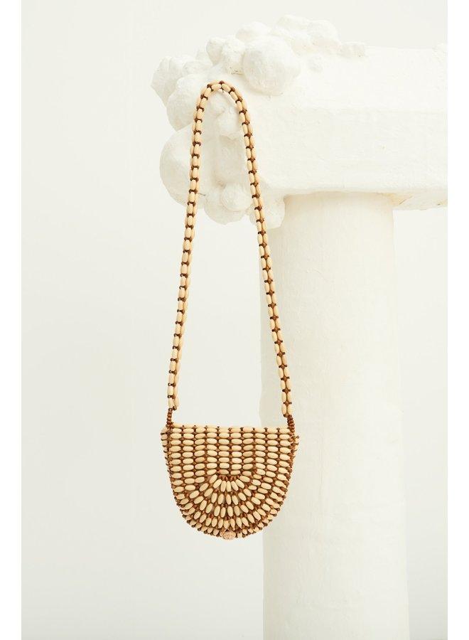 Pauletta Bag