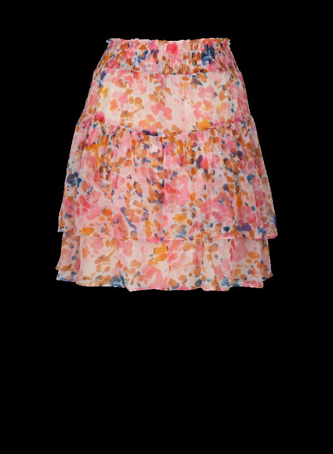 Wonderous Bloom Skirt