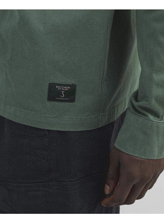 Surface Overshirt
