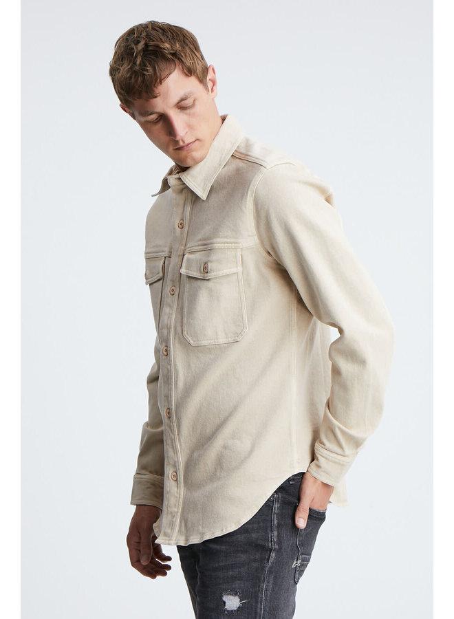 Burton overshirt Nomad