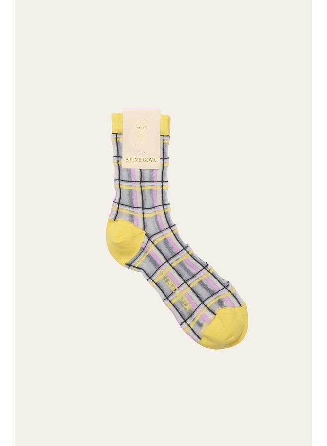 Tilly socks