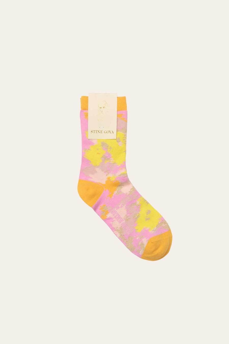 Caty socks-1