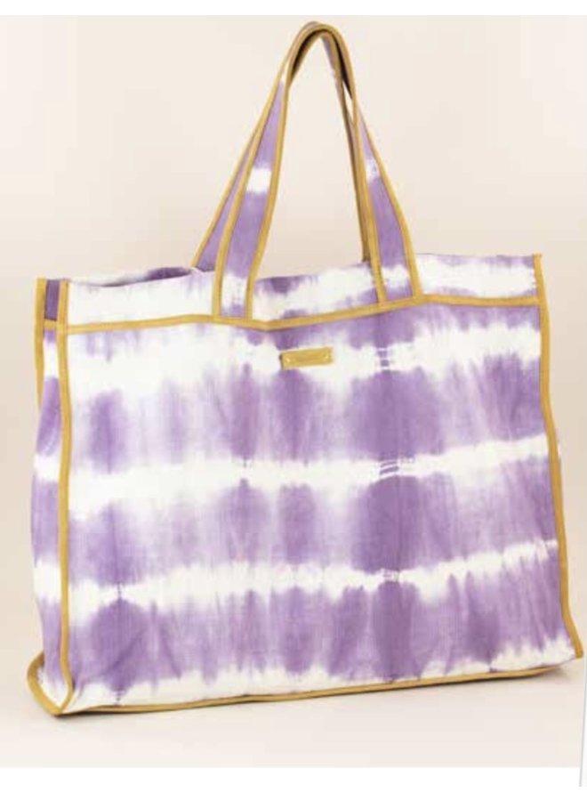 Lester Large Bag