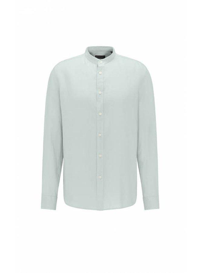 Tarok linnen shirt mint 2900