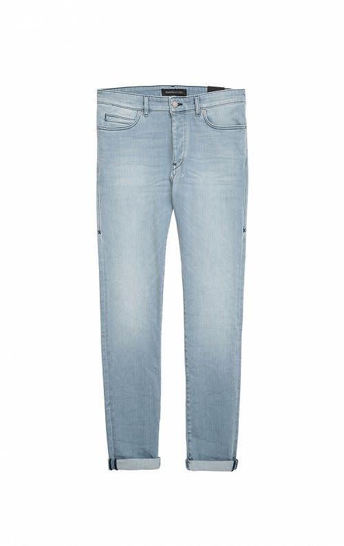 Jaz jeans 3700-3