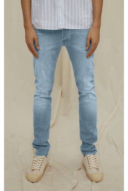 Jaz jeans 3700