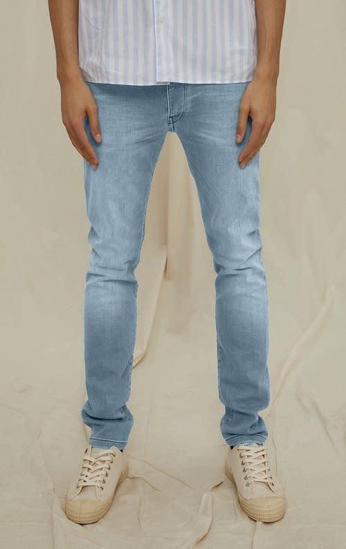 Jaz jeans 3700-1
