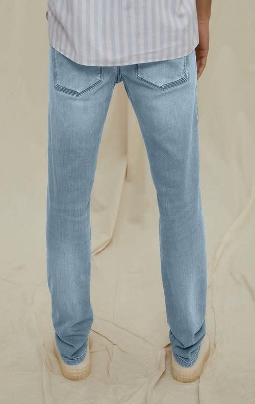Jaz jeans 3700-2