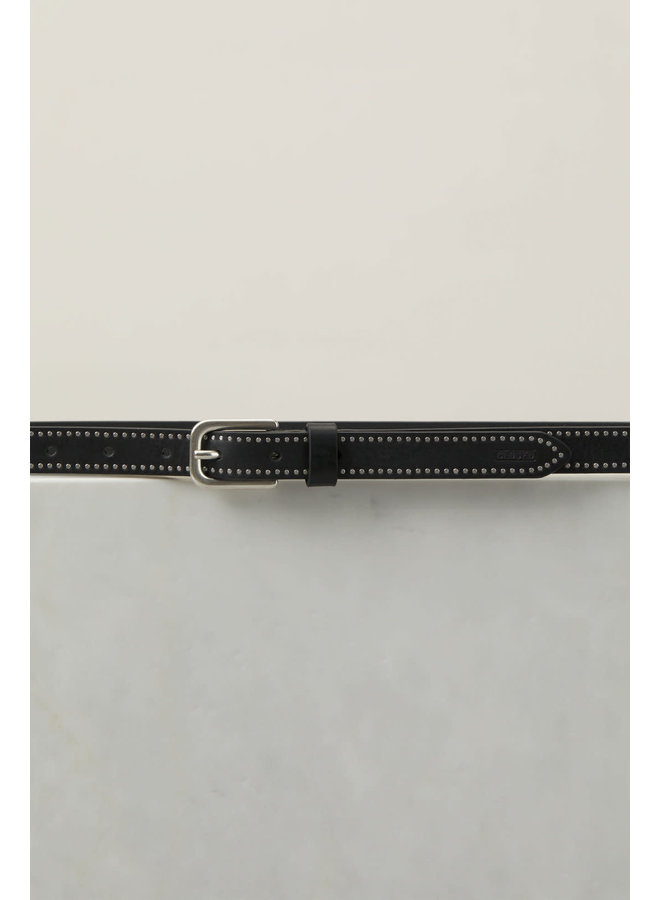 Belt Black C90218