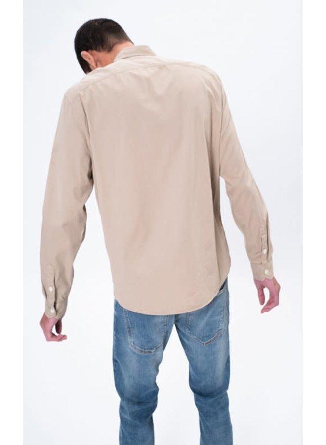 Phasmo overshirt 1700