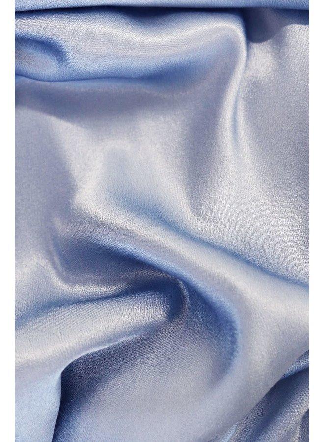 Berlin Skirt zen blue