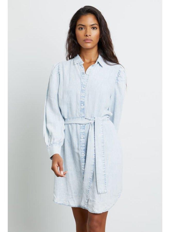 Adele  tencil Dress
