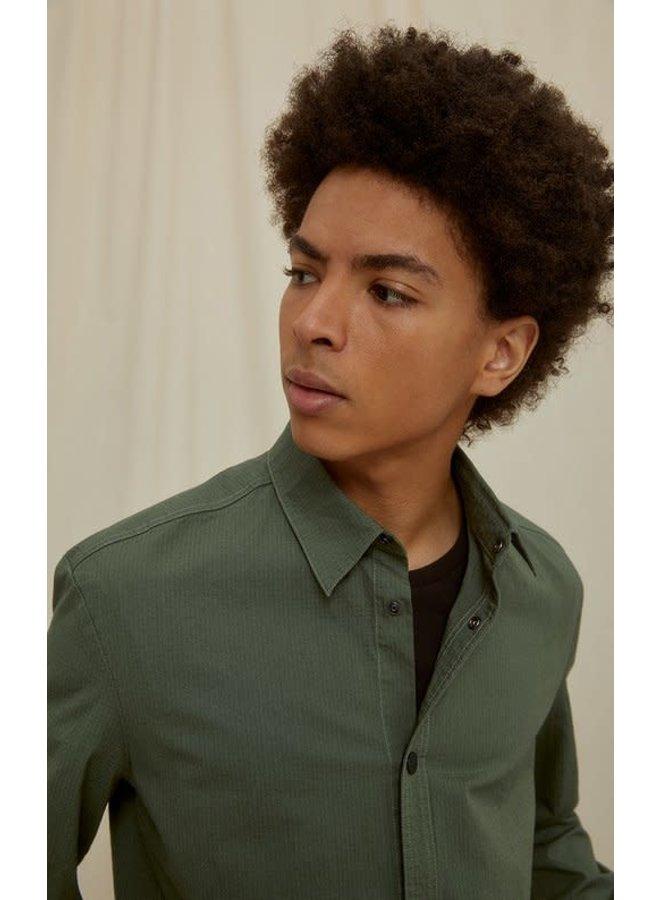Lawee overshirt