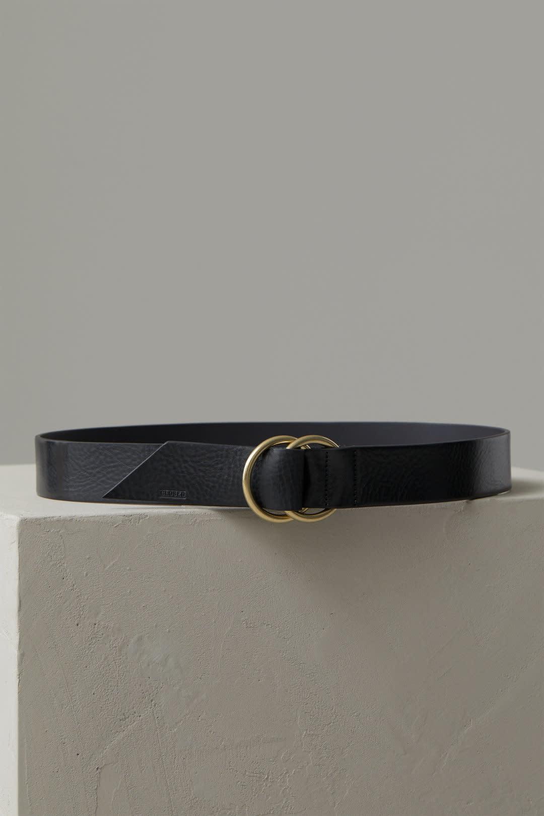 Belt 22 black-2