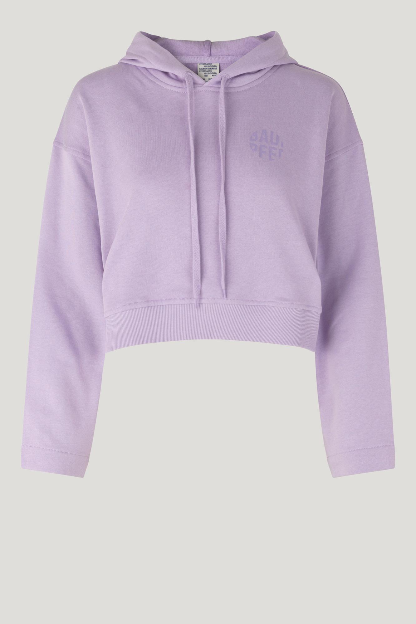 Jeroma hoodie Lavendula-1