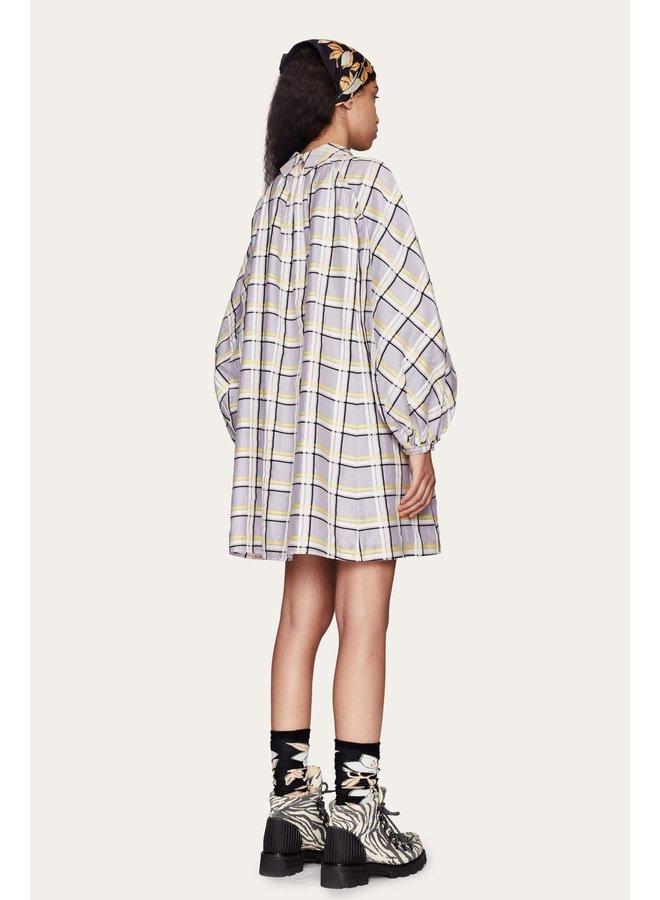 Samantha dress short