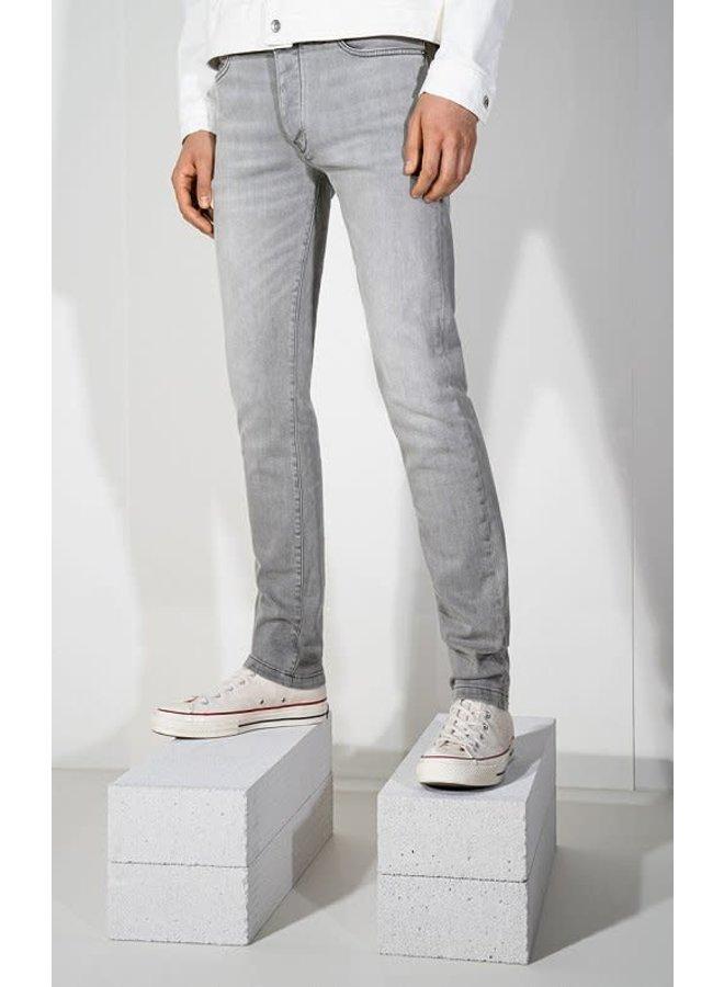 Jaz jeans 6500 light grey