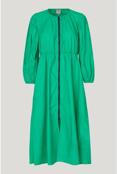 AHannah gumdrop green