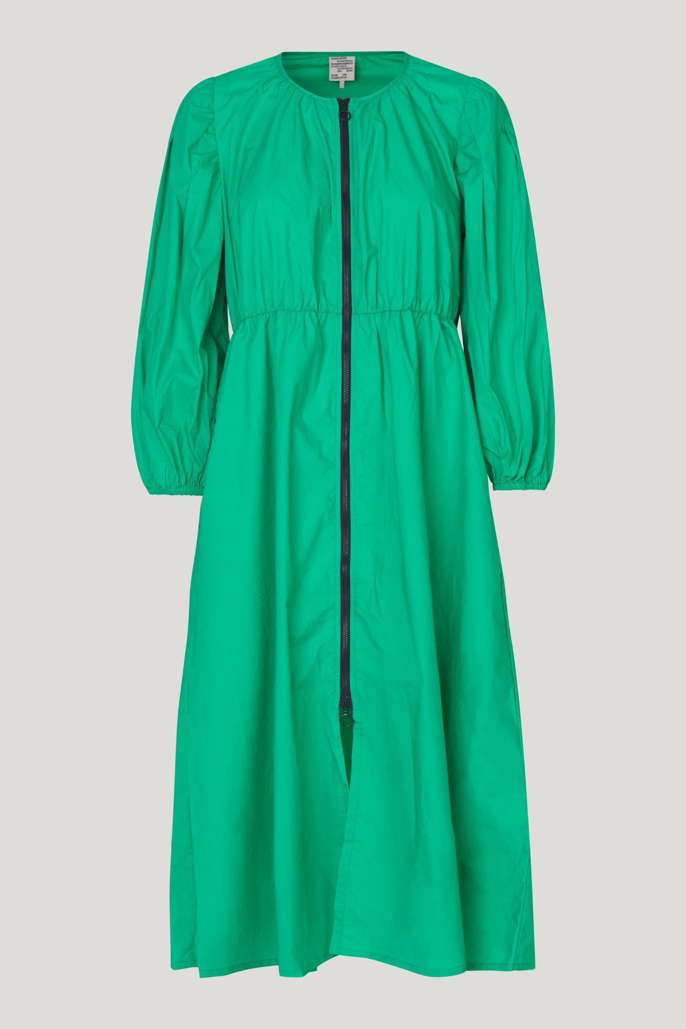 AHannah gumdrop green-1