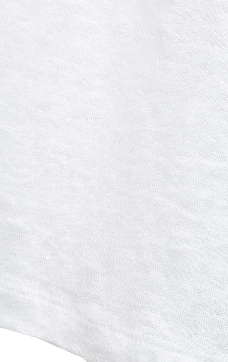 Svennie Linnen 6000  white-3