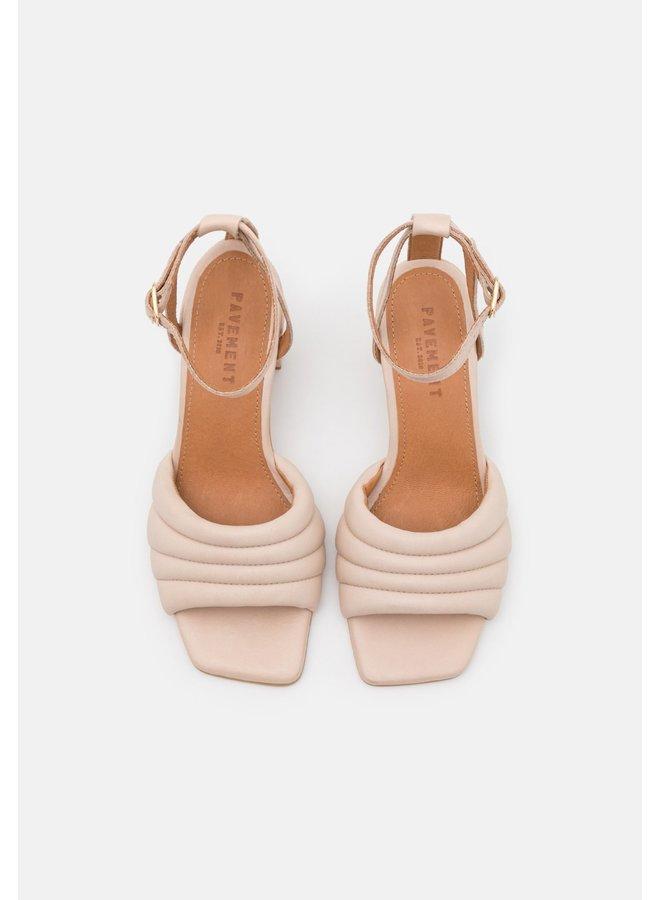 Berne sandal natural