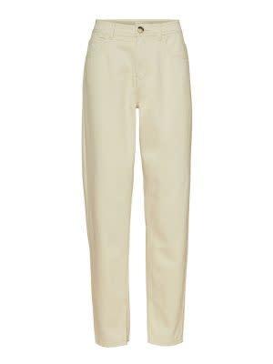 Kenzie Slit Jeans-3