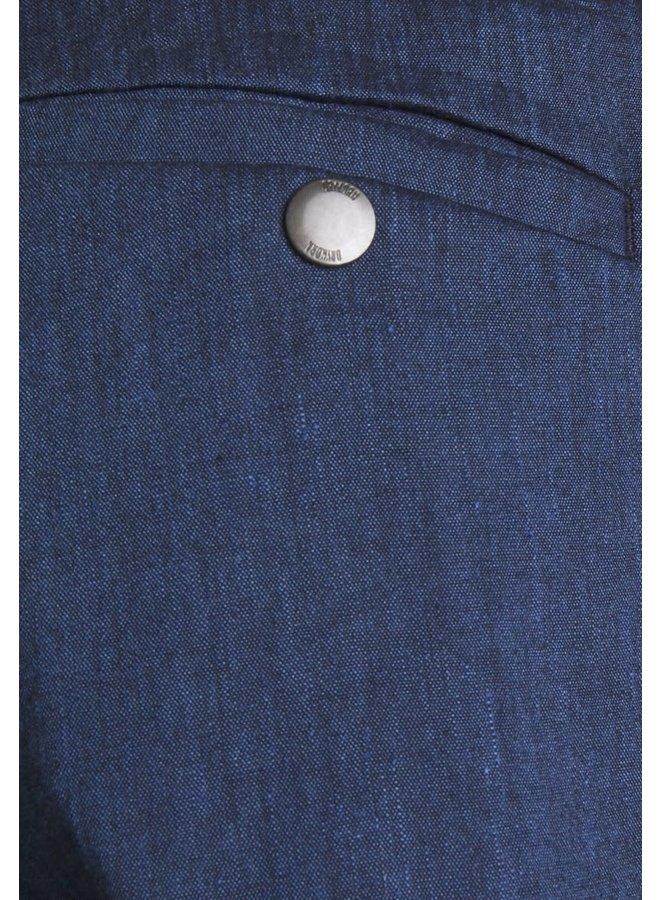 Jeger 126014 blue