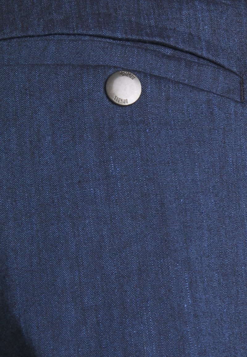 Jeger 126014 blue-3