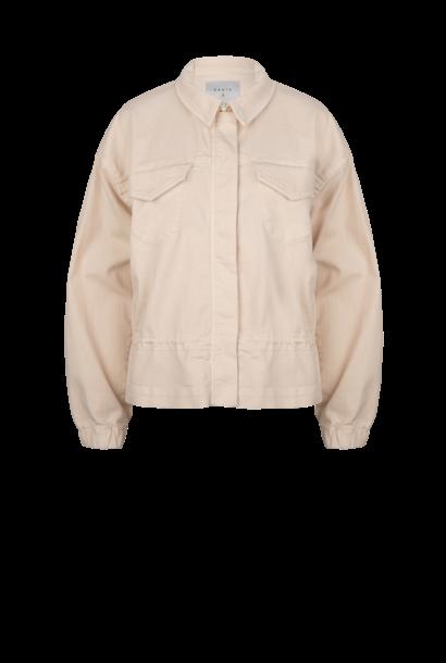 Syra Jacket