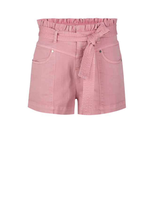 Isola Short fresh Pink