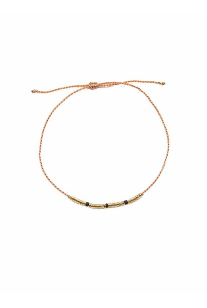 Flori small rings