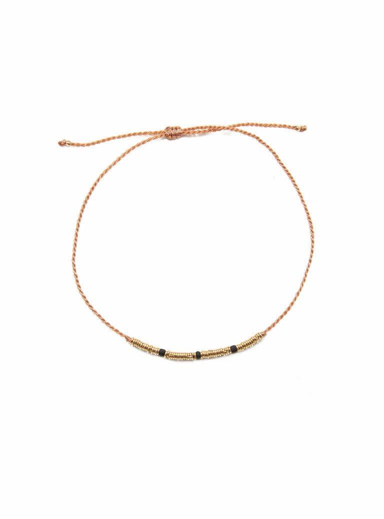 Flori small rings-1