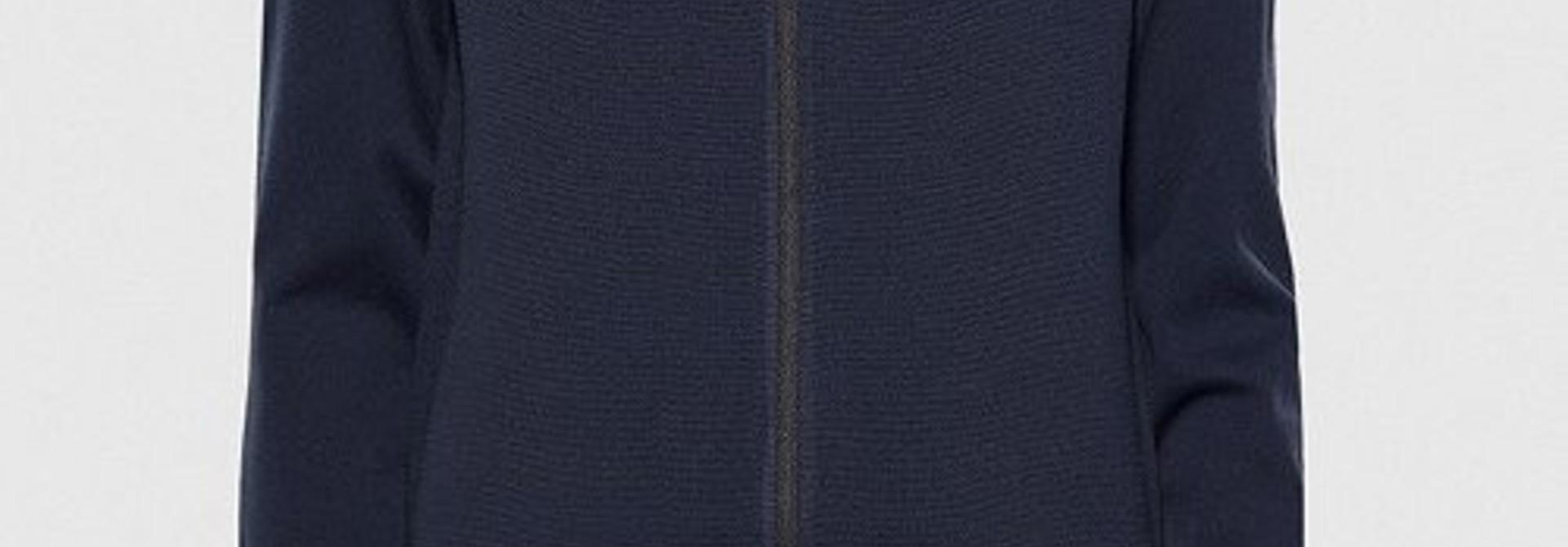 Isaak 3100 navy