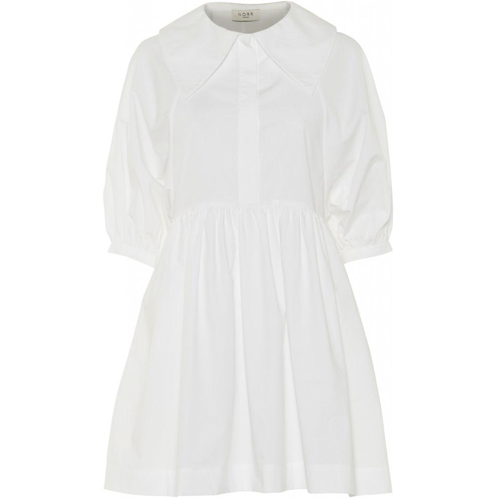 Coco Dress-1